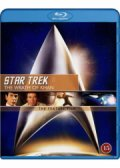 star trek 2 : the wrath of khan - Blu-Ray
