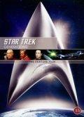 star trek 7 - generations - DVD