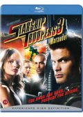 starship troopers 3 - marauder - Blu-Ray