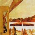 stevie wonder - innervisions [remastered] - cd