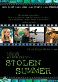 stolen summer - DVD