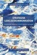 strategisk ledelseskommunikation - bog