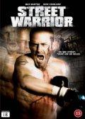 street warrior - DVD