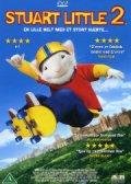 stuart little 2 - DVD