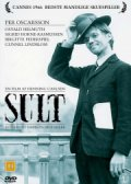 sult - DVD