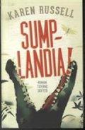 sumplandia! - bog