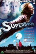 superbror - DVD