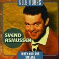 svend asmussen - when you are smiling  - alletiders