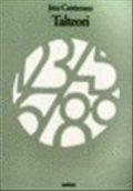talteori - bog