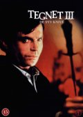 omen 3 - the final conflict - DVD
