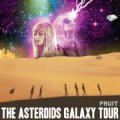 the asteroids galaxy tour - fruit - cd