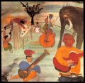 the band - music from big pink [remastered] - cd