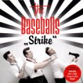 the baseballs - strike ! - cd