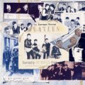 the beatles - the beatles anthology vol.1 - cd