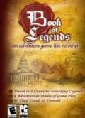 the book of legends (nordic) - PC