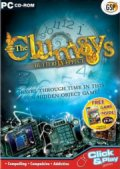 the clumsys - dk - PC