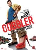 the cobbler - Blu-Ray