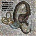 the dillinger escape plan - option paralysis - cd