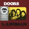 the doors - l.a. woman  - Remastered