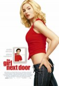 the girl next door - DVD