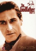 the godfather 2 - the coppola restoration - DVD