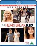 the heartbreak kid - Blu-Ray