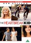 the heartbreak kid - DVD