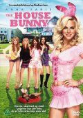 the house bunny - DVD