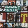 the loft - little pauls boulevard - cd