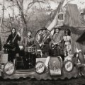 the raconteurs - consolers of the lonely - cd