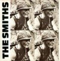 the smiths - meat is murder - cd