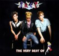 the stray cats - the very best of the stray cats - cd