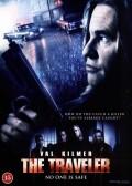 the traveler - DVD