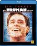 the truman show - Blu-Ray