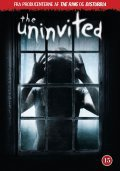 the uninvited - DVD