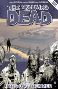 the walking dead 3 - Tegneserie