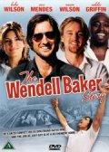 the wendell baker story - DVD