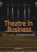theatre in business - bog