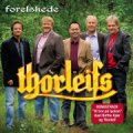 thorleifs - forelskede - cd