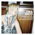 tina dickow - a beginning - a detour - an open ending - cd