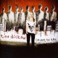 tina dickow - count to ten - cd