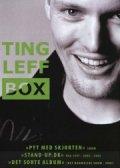 jacob tingleff tingleff box - DVD