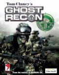 tom clacys ghost recon - dk - PC
