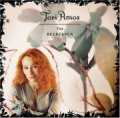 tori amos - the beekeeper - cd