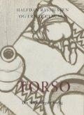torso - bog