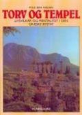 torv og tempel - bog