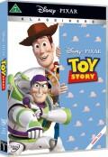 toy story - disney - DVD