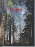 træer - bog