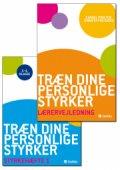 træn dine personlige styrker - styrkehæfte 1 - bog