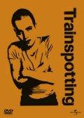 trainspotting - DVD